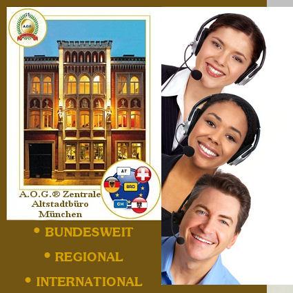 housekeeper-berlin-2007-2