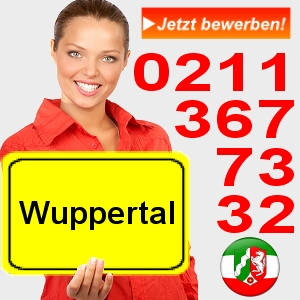 Wuppertal-2008-02