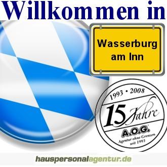 Wasserburg-2008-09