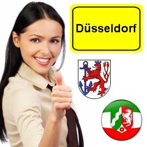Düsseldorf-2008-7