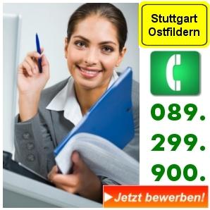 Ostfildern-2008-3