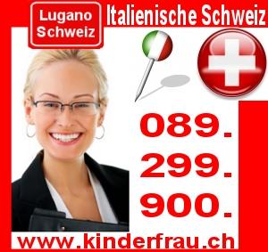 Lugano-Kinderfrau-2008-04