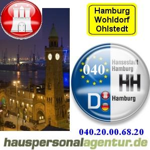 Hamburg-2008-5