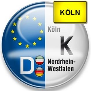 Köln-2008-06