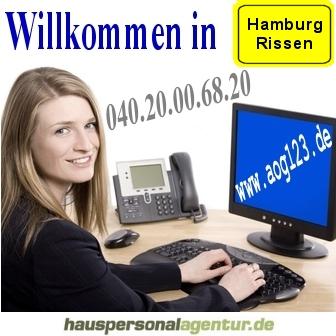 Hamburg-Rissen-2008-8