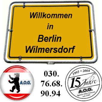 Berlin-Wilmersdorf-2008-10