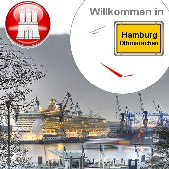 Hamburg-2009-01