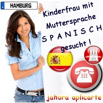 espana-2009-2