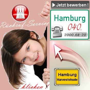 Hamburg-Mai-09