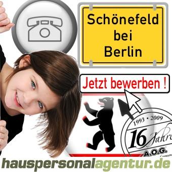 Schoenefeld-2009-09