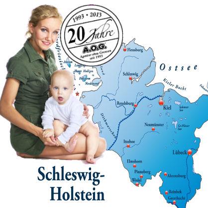 Lübeck-2012-10