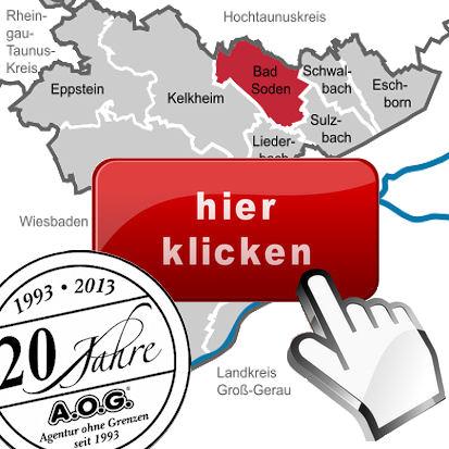 seit1993.de