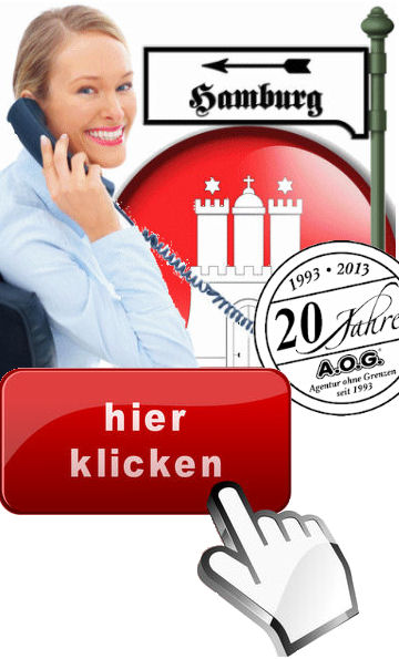 www.kinderfrau-hamburg.de