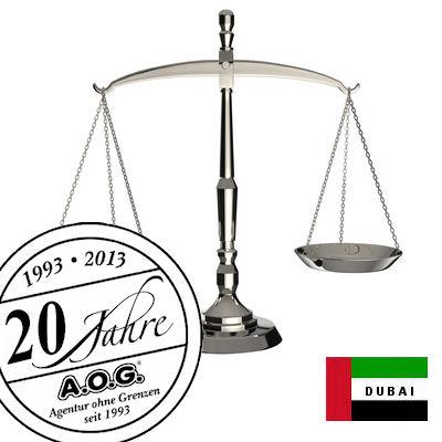 Anwalt-Dubai-2013