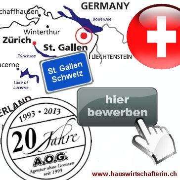 www.hauspersonal-schweiz.ch