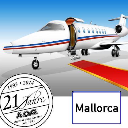 Mallorca-2014-07