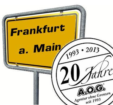 Reisenanny-2014-Frankfurt