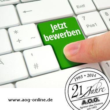 Ulm-2014-07