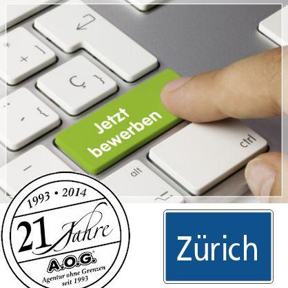 Zürich-Haushälterin-2014