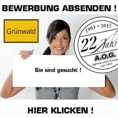 Nanny-Grünwald