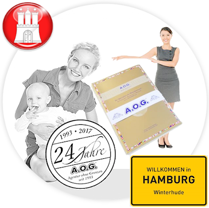 Nanny-Hamburg-Winterhude-2017
