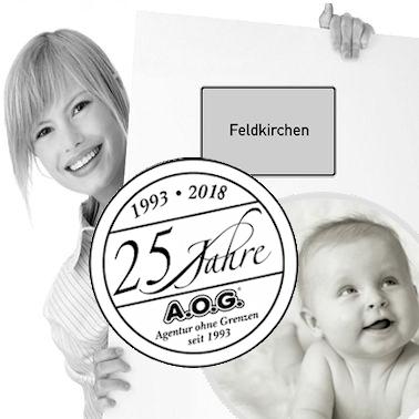 Feldkirchen-TZ-2017-07