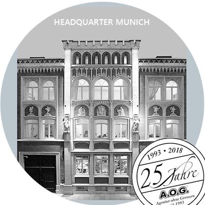 Haushälterin-Berlin-Lichterfelde