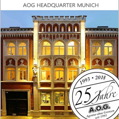 Haushälterin-München-Nymphenburg
