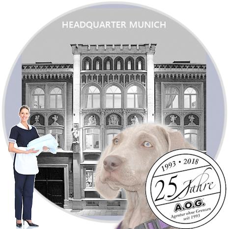Haushälterin-Ingolstadt/2018
