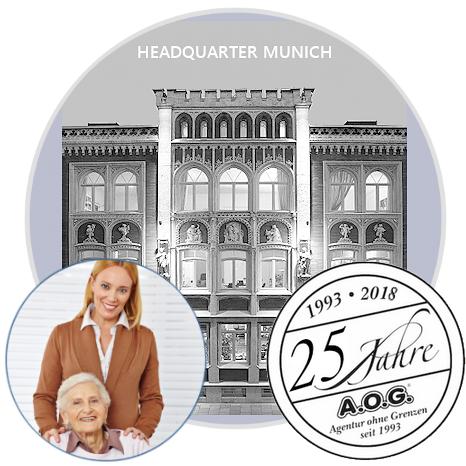 Seniorenpflegerin-Duisburg-2018