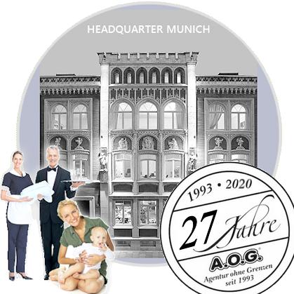 Stuttgart-Weilimdorf-2019-05