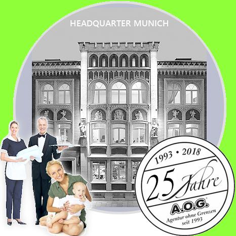 Haushälterin-Steglitz-2019-08